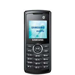 Samsung E2121 Reviews