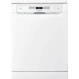 Hotpoint HFO3P23WL Reviews