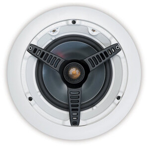 Photo of Monitor Audio C265  Speaker