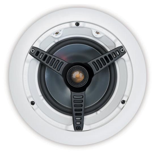 Monitor Audio C265