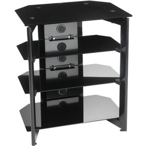 Photo of Atacama Elara HIFI500 TV Stands and Mount