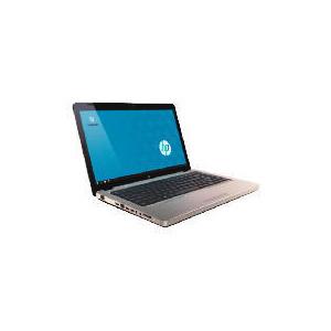 Photo of HP G72-B15SA Laptop