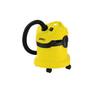 Photo of Karcher WD2.200 Wet & Dry Vac Vacuum Cleaner