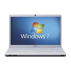Photo of Sony Vaio VPC-EB4E4E Laptop