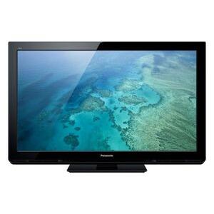 Photo of Panasonic Viera TX-P42C3B Television