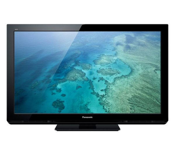 panasonic viera 42 plasma 1080p manual