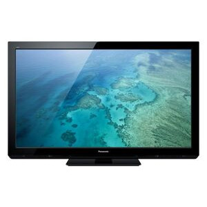 Photo of Panasonic TX-P50C3B  Television