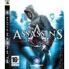 Photo of Assassin's Creed (PS3) Video Game