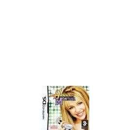 Hannah Montana - Disney On The Go (DS) Reviews