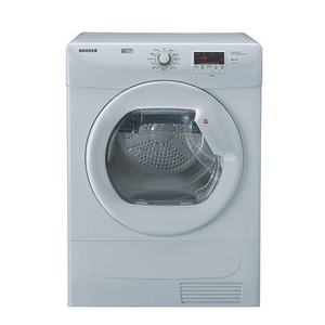 Photo of Hoover Dynamic DYC 8913B Tumble Dryer