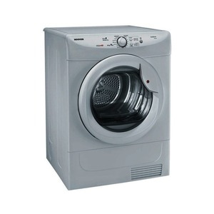 Photo of Hoover Vision HD VHC681B Tumble Dryer