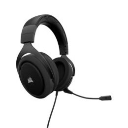HS50 STEREO Gaming Headset Reviews