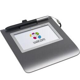 WACOM STU-530 5 Signature Tablet