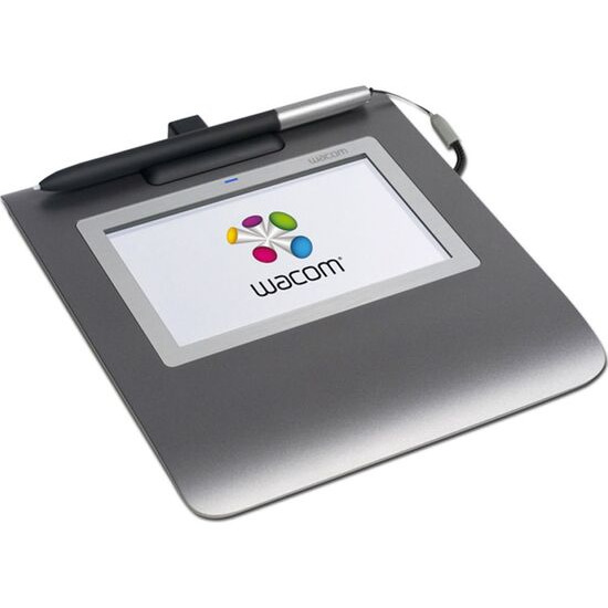 WACOM STU-530 5 Signature Tablet