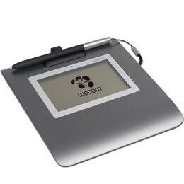 WACOM STU-430 4.5 Signature Tablet