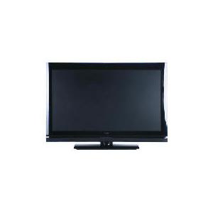 Photo of Technika 16-850 Television