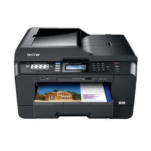 Photo of Brother MFC-J6910DW Printer