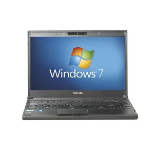 Photo of Toshiba Satellite R630-141 Refurbished Laptop