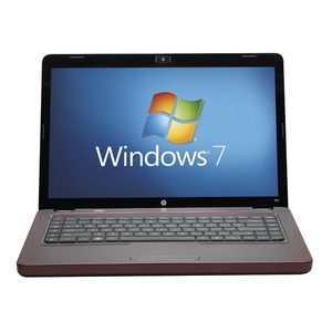 Photo of HP G62-B12SA Refurbished Laptop Laptop