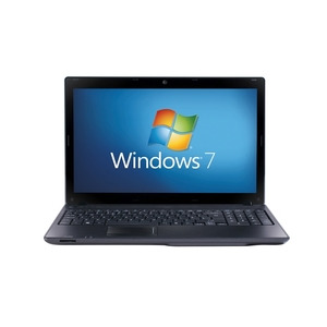 Photo of Acer Aspire 5742G (Refurb) Laptop