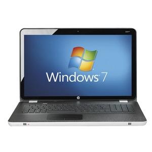 Photo of HP Envy 17-1190EA (Refurb) Laptop