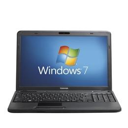 TOSHIBA Satellite C660D-102 Refurbished Laptop Reviews