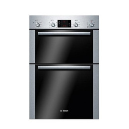 Bosch HBM43B250B Reviews