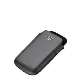 BlackBerry 8520/9300  Reviews