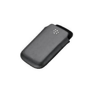 Photo of BlackBerry 8520/9300  Mobile Phone Accessory