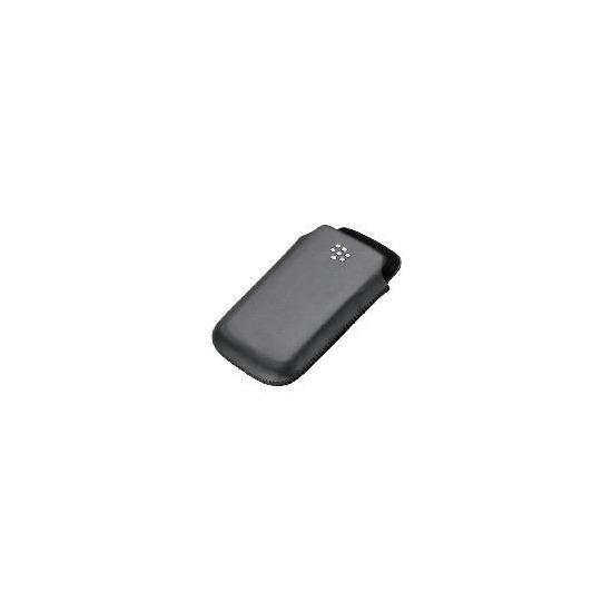BlackBerry 8520/9300