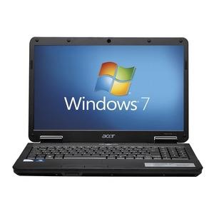 Photo of ACER Aspire 5734Z (Refurbished) Laptop