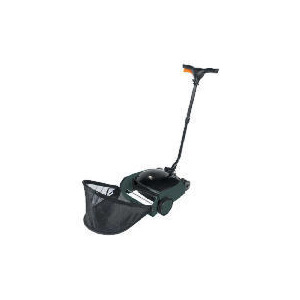 Photo of Powerforce Lawn Rake Garden Equipment