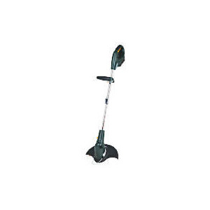 Photo of Powerforce Cordless Grass Trimmer (18V Battery) Garden Equipment