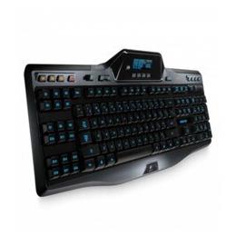 Logitech Keyboard G510  Reviews