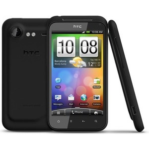 Photo of HTC Incredible S Mobile Phone