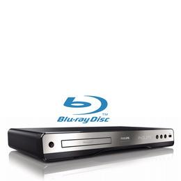 Philips BDP5180