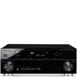 Pioneer VSX1020K