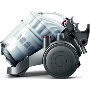 Photo of Dyson DC23I Vacuum Cleaner