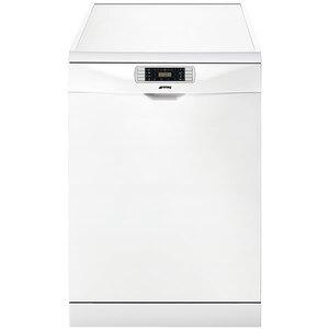 Photo of Smeg DC146L Dishwasher