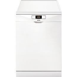 Smeg DC132L Reviews
