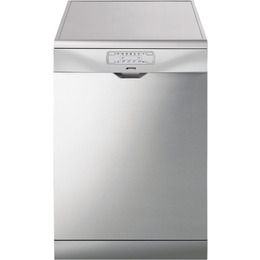 Smeg DC122 Reviews