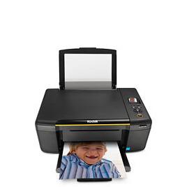 Kodak ESP C110 Reviews