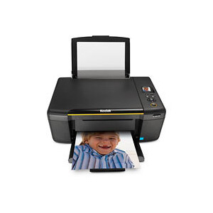 Photo of Kodak ESP C110 Printer