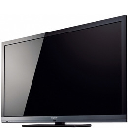 Sony KDL-40EX713 Reviews
