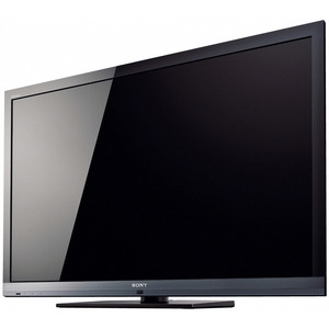 Photo of Sony KDL-40EX713 Television