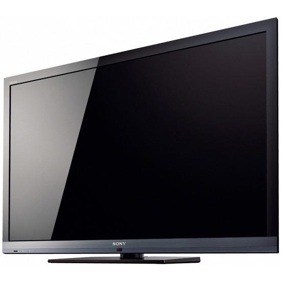 Sony KDL-40EX713