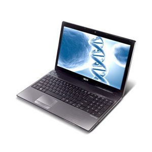 Photo of Acer Aspire 5551-P32G32MN Laptop