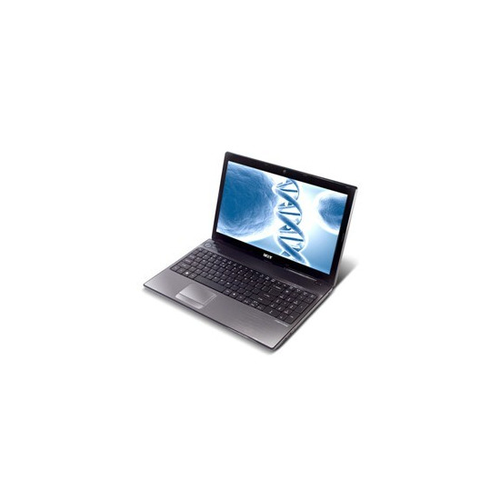 Acer Aspire 5551-P32G32Mn