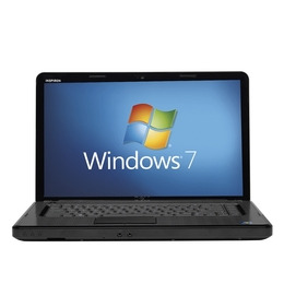Dell Inspiron M5030 2GB 250GB Celeron 925 Reviews