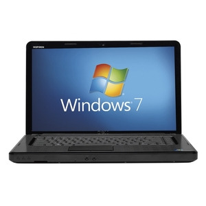 Photo of Dell Inspiron M5030 2GB 250GB Celeron 925 Laptop